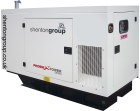 Shenton Group, standy generator