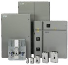 Eaton Electric, panelboards, panel boards