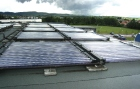 Stokvis Energy Systems, Solar Thermal,DHW, renewable energy