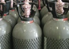 A-Gas, CO2, refrigerant, R744