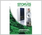 boiler, space heating, Stokvis