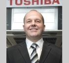 air conditioning, Toshiba air conditioning