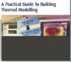 BSRIA, thermal modelling, thermal model
