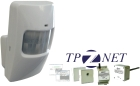 Titan Products, Wireless PIR sensor, lighting