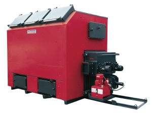 Biomass, RHI, wood chip, wood pellet, renewable energy, Baxi Commercial