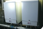 maintenance, refurbishment, boiler, space heating, Alpha Heating