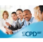 Carlo Gavazzi, CPD, energy management