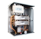 Inta, heat interface unit, HIU, space heating