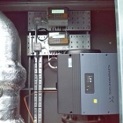 Micronics, clamp on flow meter, data centres