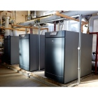 Ideal Commercial Boilers, boilers