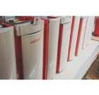 Windhager, biomass, renewable energy, boilers