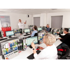 Beckhoff, training, BMS, BEMS, building management systems, controls