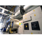 Ener-G, CHP, Combined heat and power