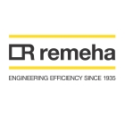 boilers, Remeha, space heating