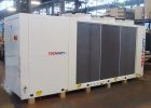Cool-Therm, Tonon, chiller, air conditioning