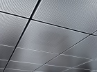 Veltem, air distribution, perforated ceiling,grille, diffuser