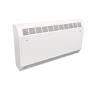 space heating, fan convector, LST, Smith's
