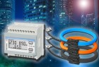Carlo Gavazzi, energy meter, electricity, Rogowski coil