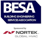 Building Engineering Services Association, Retentions