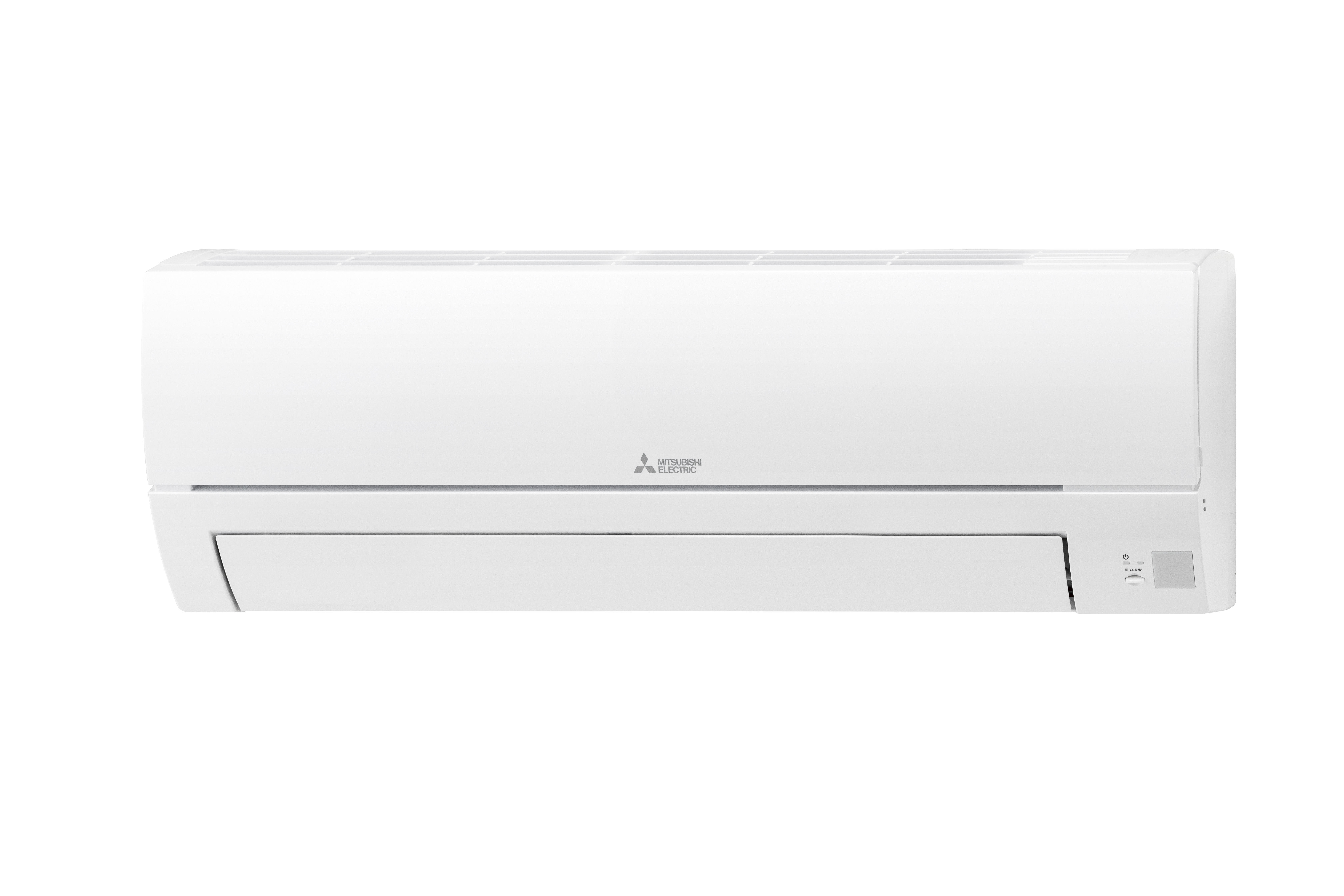 Mitsubishi electric, M Series, R32, wall-mountned