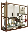 Small Commercial Boilers
