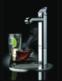 Zip, hydrotap, hot water, drinks