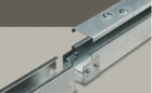 Legrand, Salamandre, electrical, cable trunking