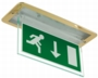 ICEL, Industry Committee for Emergency Lighting, emergency lighting, LED, Pratley