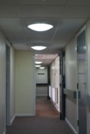 Ex-Or, LED lighting